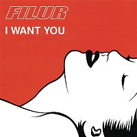 Filur – I Want You