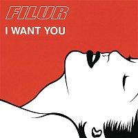 Filur, Magnum Coltrane Price – I Want You