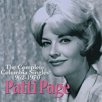 Patti Page – The Complete Columbia Singles (1962-1970)