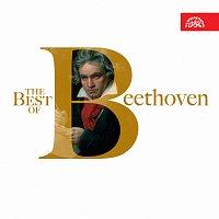 Různí interpreti – The Best of Beethoven