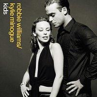 Robbie Williams, Kylie Minogue – Kids