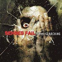 Senses Fail – Still Searching