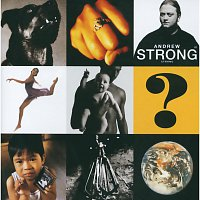 Andrew Strong – Strong