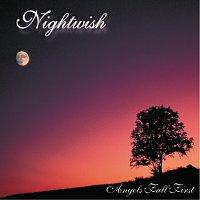 Nightwish – Angels Fall First