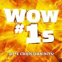 Aaron Shust – WOW #1s