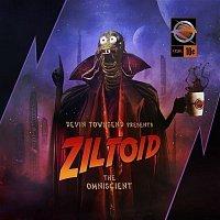 Devin Townsend – Ziltoid the Omniscient