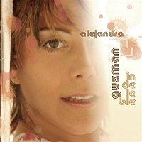 Alejandra Guzmán – Indeleble