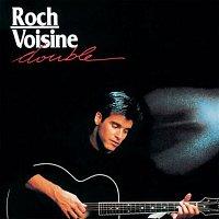 Roch Voisine – Double