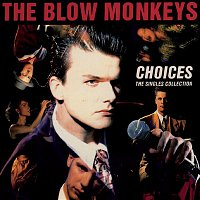 The Blow Monkeys – Choices, The Single Collection