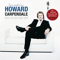 Howard Carpendale – Das Alles bin ich [Tour Edition]