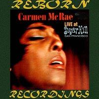 Carmen McRae – In Person, Live At Sugar Hill, San Francisco (HD Remastered)