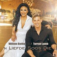 Willem Botha, Tarryn Lamb – 'n Liefde Soos Die