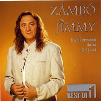 Zámbó Jimmy – Best of 1.