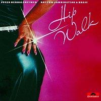 Peter Herbolzheimer Rhythm Combination & Brass – Hip Walk