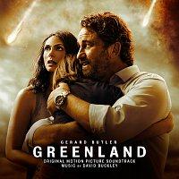 David Buckley – Greenland [Original Motion Picture Soundtrack]