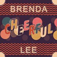 Brenda Lee – Cheerful