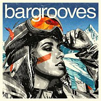 various artists – Bargrooves Apres Ski 5.0