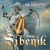 Various Artist – IV. Dalmatinska Sansona Sibenik 2011