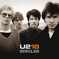U2, Green Day – The Saints Are Coming