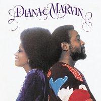 Diana Ross, Marvin Gaye – Diana & Marvin