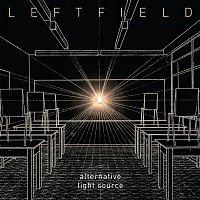 Leftfield – Alternative Light Source