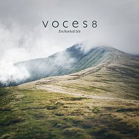 Voces8 – Enchanted Isle