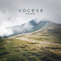 Voces8 – Enchanted Isle