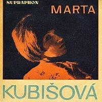 Marta Kubišová, Waldemar Matuška, Václav Neckář – Písně z muzikálu Filosofská historie