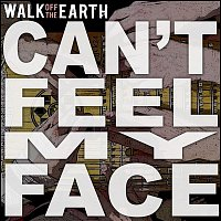 Walk Off The Earth – I Can't Feel My Face