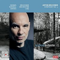 Dennis Russell Davies – Bruckner Sinfonie Nr. 5