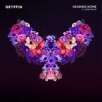 Gryffin, Josef Salvat – Heading Home