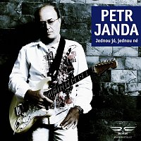 Petr Janda – Jednou jó, jednou né