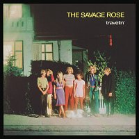 The Savage Rose – Travelin'