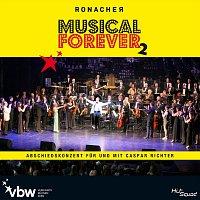 Různí interpreti – Musical Forever 2