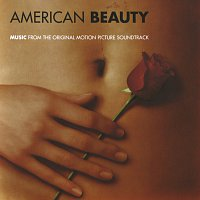 Různí interpreti – American Beauty [Soundtrack]