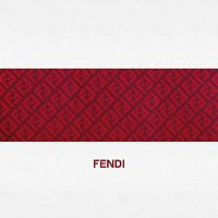 Dirty Harry, Toquel, Ortiz – Fendi