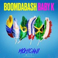 Boomdabash, Baby K – Mohicani
