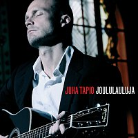Juha Tapio – Joululauluja