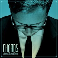 Chords – Looped State Of Mind