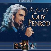 Guy Penrod – The Best Of Guy Penrod