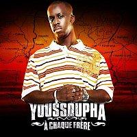 Youssoupha – A Chaque Frere