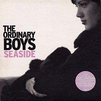 The Ordinary Boys – Seaside