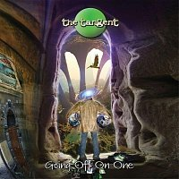 The Tangent – Going Off On One - Live