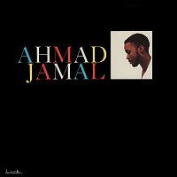 Ahmad Jamal Trio – Volume IV [Live At The Spotlite Club, Washington, D.C./1958]