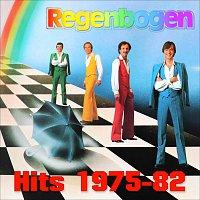 Přední strana obalu CD Hits 1975 - 82