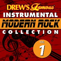 The Hit Crew – Drew's Famous Instrumental Modern Rock Collection, Vol. 1