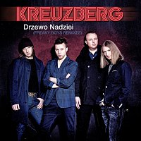 Kreuzberg – Drzewo Nadziei [Freaky Boys Remixes]