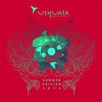 Afrojack – Ushuaia Ibiza Summer Edition 2014