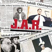 J.A.R. – 1989 - 2009