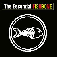 The Best Of Fishbone